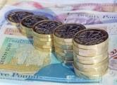 Skończ z finansowymi zmartwieniami