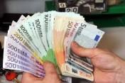 Einfaches und schnelles Darlehensangebot zwischen Privatperson