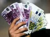 Zaoferuj pożyczkę uczciwej osobie w 72h