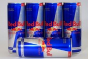 Red Bull Sugarfree Energy Drink 24x250ml