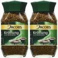 Jacobs Kronung mielonej kawy 500g