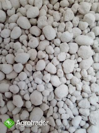 Wapniak - kreda granulowana - zdjęcie 1