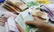 Oferta pożyczki pieniężnej