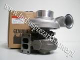 Turbosprężarka HOLSET - Case-IH -   3786541H /  3786541 /  2838633 /