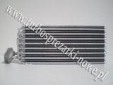 Chłodnica klimatyzacji - Chłodnice klimatyzacji -   F737812145060