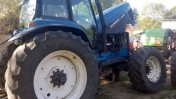 New Holland8670/ 8770/8970/9682/LM 415 A/7740/7910/TD 5050/TD5060