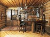 Ukraina.Deski,elementy,tarcica nieobrzynana iglasta,lisciasta 150zl/m3