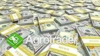 Oferta pożyczek prywatny cień