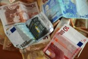 empréstimo urgente entre privado
