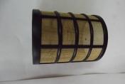 Sitko filtra odśrodkowego URSUS C 385.