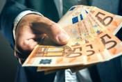 Szybkie i niezawodne pożyczki pieniężne