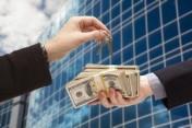 Ein offenes Kreditangebot für alle Ihre finanziellen Bedürfnisse