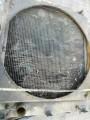 Chłodnica Claas dominator 76,80,85,96,98,100,105,106,108 inne