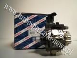 Nowa pompa wtryskowa CR BOSCH - Pompy CR -   0445020056 /  CR/CP1H3/L8