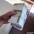 Poważna i szybka oferta pożyczki prywatnej