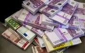 Oferta szybkiej pożyczki pieniężnej