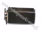 Chłodnica klimatyzacji - Chłodnice klimatyzacji -   04423008 /  001190
