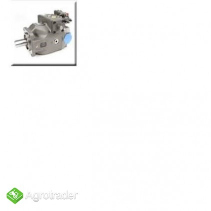 Pompa Hydromatic A4VG28DGD1/32R-NZC10F015S