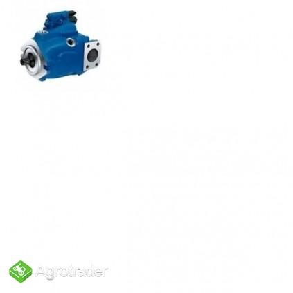 Pompa Hydromatic A4VG28DGD1/32R-NZC10F015S  - zdjęcie 1