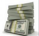 FINANCIMI I SHPEJTIMIT ME PARA PER INDIVIDEN NE NEVOJE