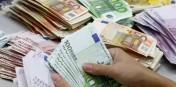 Poważna i pilna oferta prywatnej pożyczki