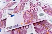 Pożyczaj bezpośrednie pieniądze bez weryfikacji BKR, bez oszustwa