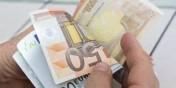 Poproś o kredyt w bezpieczny sposób