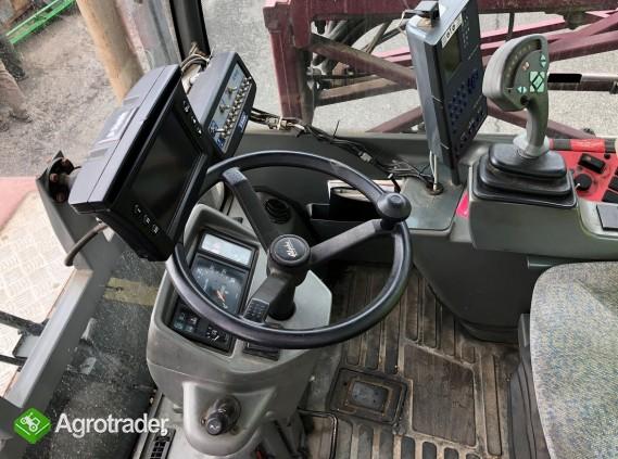 HARDI 4100 PLUS - GPS TRIMBLE 500 + EZ BOOM - 30 M - 2005 ROK - zdjęcie 1