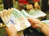 Empréstimo de dinheiro sério e rápido