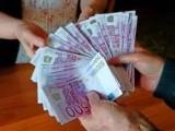 Oferta de împrumut se face rapid și rapid în 48 de ore
