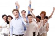 Biznes, oferta pożyczki na i szybko w 48H