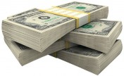 pénz hitelezés szolgáltatás