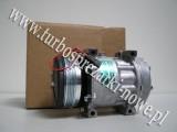 Sprężarki klimatyzacji - Sprężarka klimatyzacji  4789035M1 /  3788935M