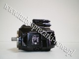 Bosch Rexroth - Pompa tłoczkowa Bosch Rexroth  G716940010012 /  G71694