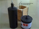 Silver Liquid Mercury with 99.99% purity