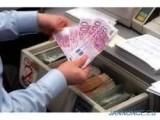 Πάρε την ταχεία πιστωτική σας οικονομικές λύσεις