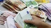 Pożyczki i szybkie finansowanie