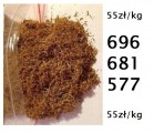 Tytoń bezkonkurencyjny na rynku tabaka machorka 55 zl/kg idealny tyton