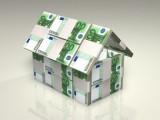 Oferuję niezawodne i szybkie pożyczki w 24H