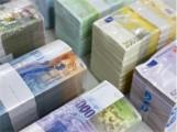 Serviços de financiamento para pessoas em dificuldades financeiras