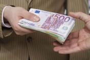 Oferujemy pożyczki gotówkowe od 5000 do 28 000 000 PLN / Euro