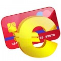Oferta kredytu pomiędzy poszczególnymi osobami szybko