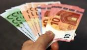 oferta pożyczki pomiędzy osobami w ciągu 24 godzin