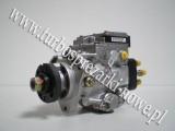 Pompy wtryskowe Bosch - Pompa wtryskowa Bosch  0470006001 /  047000600