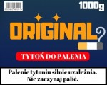 EXTRA TYTOŃ 70ZŁ/KG MARLBORO KORSARZ LM LD I INNE 664 249 178