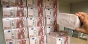 Půjčka peněz jednotlivcům