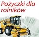 Pożyczki gotówkowe do 300tys zł Dobra Pożyczka bez BIK