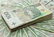 potrzebujesz pieniędzy na opłacanie rachunków lub innych