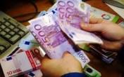 Dobivanje zajma od 2.000 € do 500.000 €