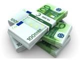 Kreditangebot zwischen seriösen und ehrlichen Menschen in Deutschland